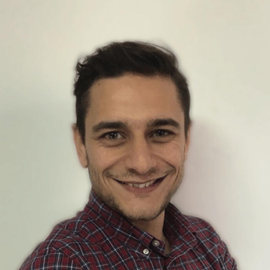 Mario Bombaci