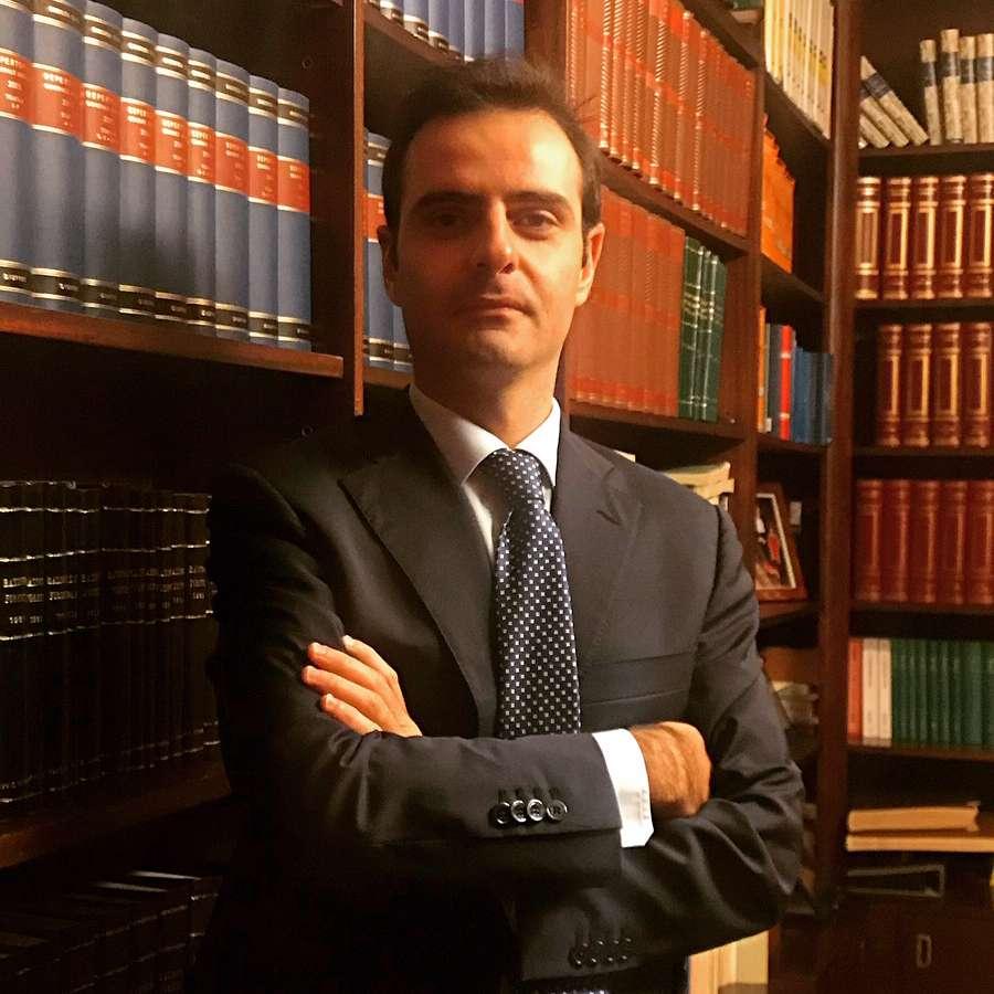 Giuseppe Magaudda
