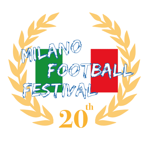 Milano Football Festival