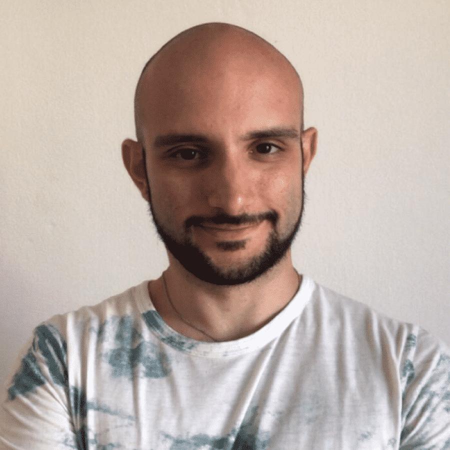 Fabio Torreggiani