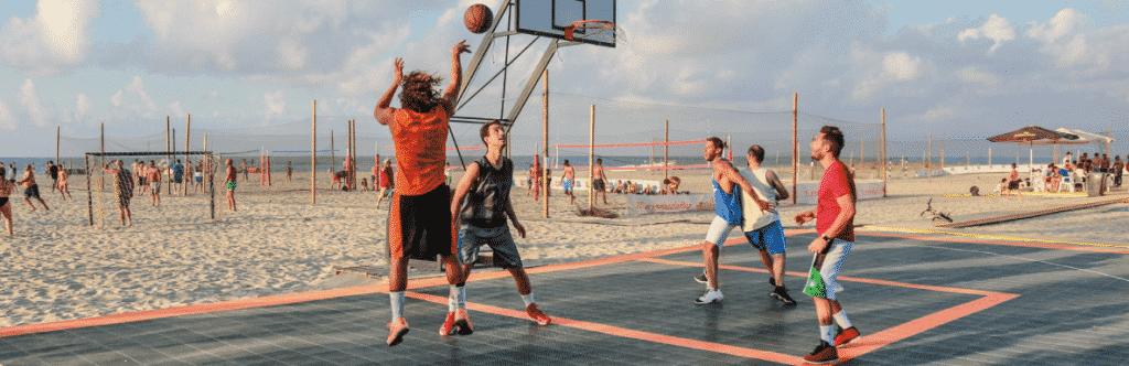 mediterranea eventi campi prenotabili